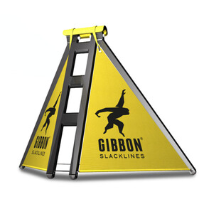GIBBON Independence Kit Classic 15M/49FT